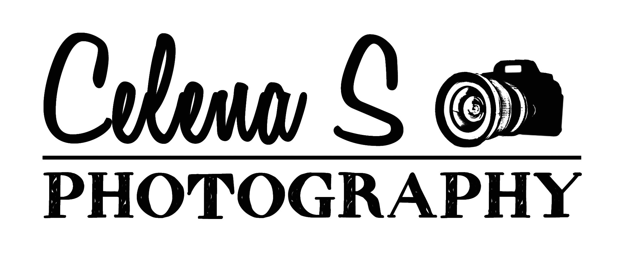 cropped-Logo-ST.jpg